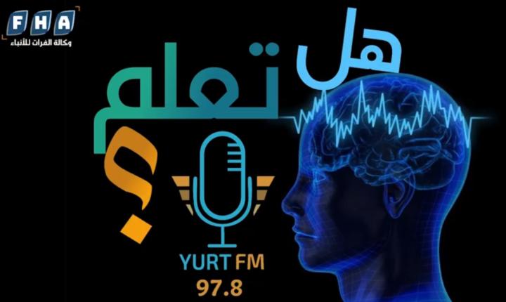YURTFM 97.8MHz den 24 saat yayında