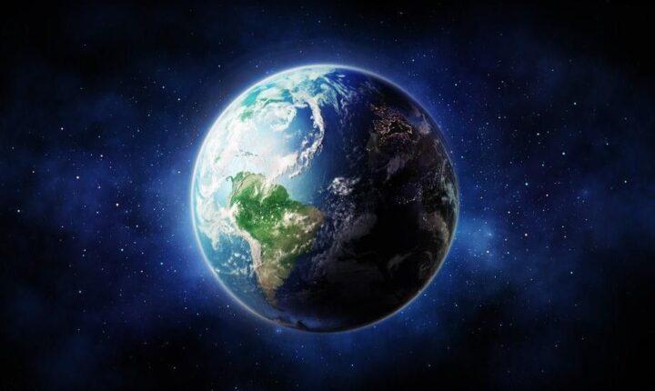 29 Nisan 2020 – Son 24 saatte dünyada yaşanan gelişmeler