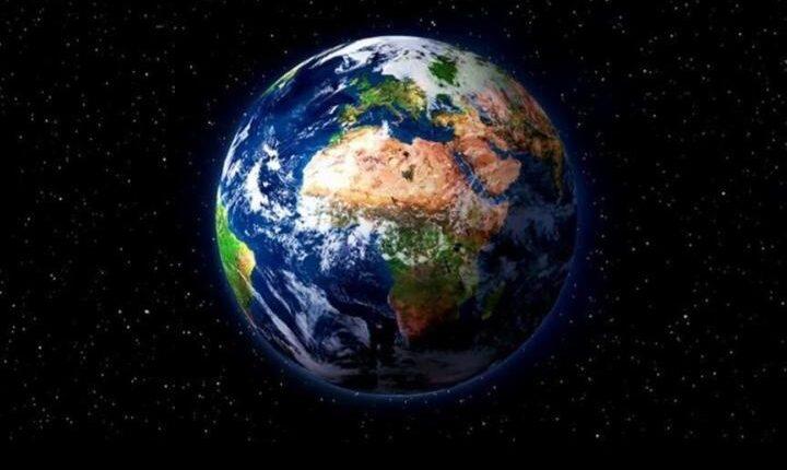 8 Haziran 2020 Dünyada son 24 saatte yaşanan gelişmeler