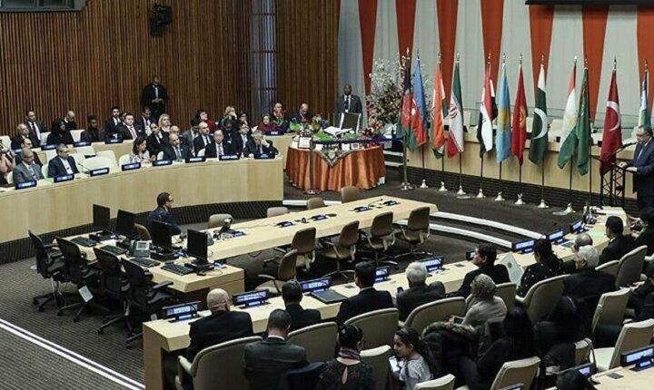 BM-Afrika Birliği Darfur Ortak Barış Gücü ekimde Sudan'dan ayrılacak