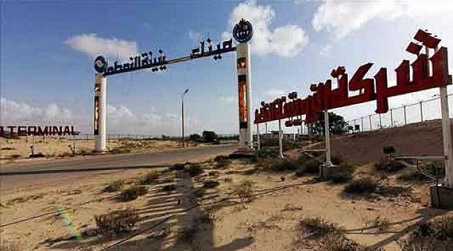 Libya'da petrol üretimi kesintisi kaynaklı zarar 5 milyar dolara ulaştı