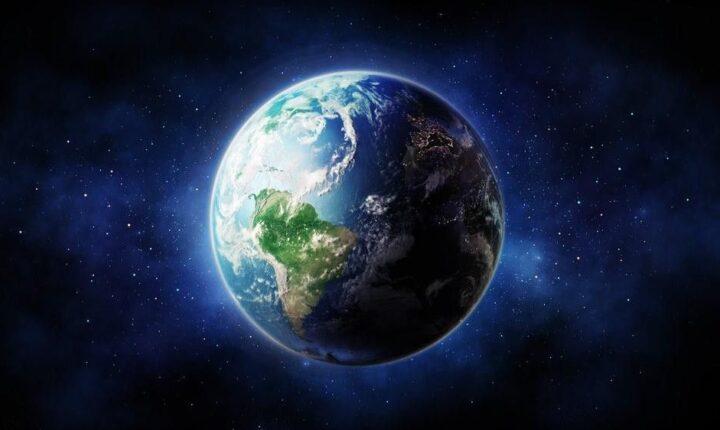 5 Haziran 2020 dünyada son 24 saatte yaşanan gelişmeler
