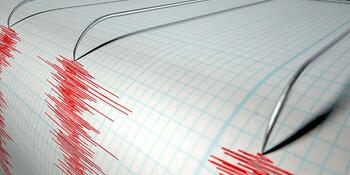 Son dakika DEPREM: Çankırı ve Ankara sallandı! – Kandilli son depremler