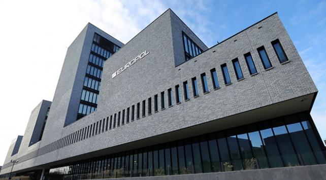 Europol: Avrupa PKK faaliyetlerinin üssü olmaya devam ediyor