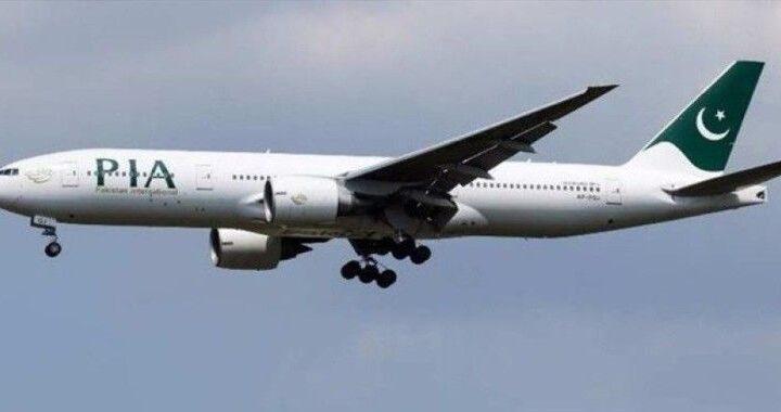 Pakistan'da 150 pilotun lisansı sahte çıktı