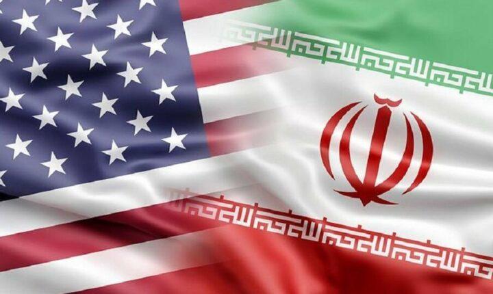 ABD'den BM Güvenlik Konseyi'ne İran'a silah ambargosunu uzatma çağrısı