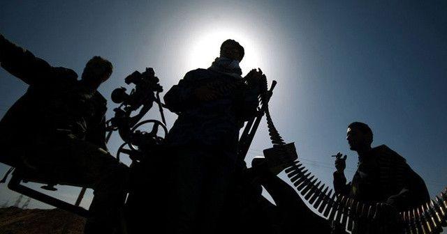 """İngiltere Libya'da petrol tesislerine yabancı paralı askerlerin girmesinden """"rahatsız"""""""