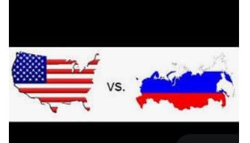 ABD ve Rus güçlerini karşı karşıya getiren olay! Suriye'de sıcak dakikalar