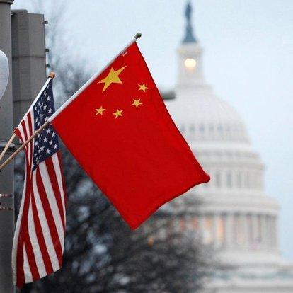 """ABD talimat vermişti: Çin'den """"Ölüm tehdidi aldık"""" açıklaması!"""