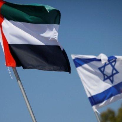 İsrail, Doğu Akdeniz Gaz Forumu