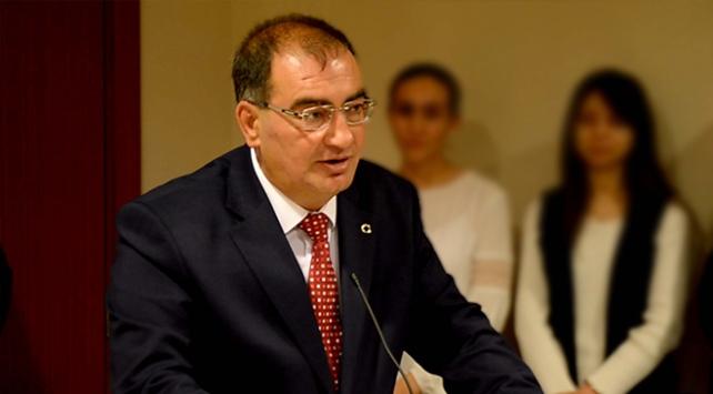 Geçirdiği rahatsızlık nedeniyle hastanede tedavi gören Kilis Belediye Başkanı Mehmet Abdi Bulut hayatını kaybetti.
