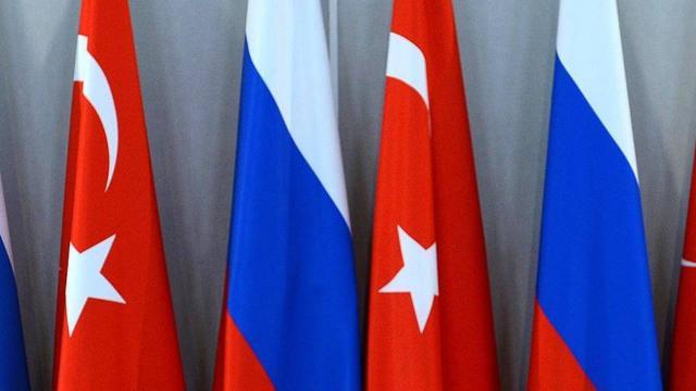 Türk-Rus ortak merkezi faaliyete başlıyor
