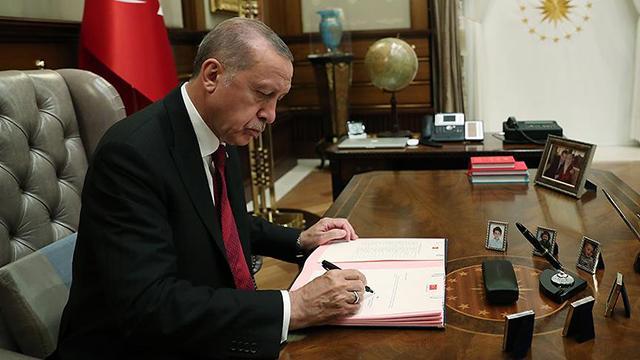 """2021 yılı """"Yunus Emre ve Türkçe Yılı"""" olarak kutlanacak"""