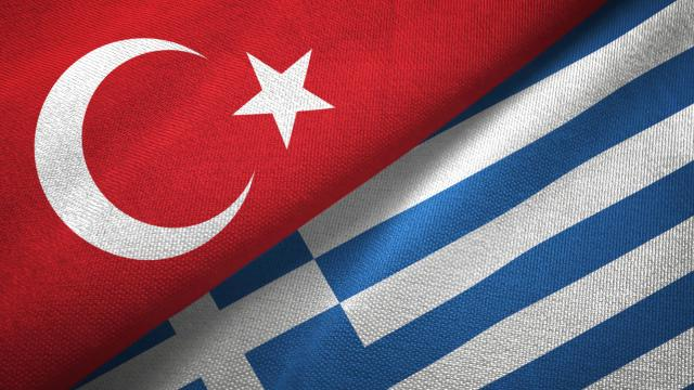 Türkiye ile Yunanistan 5 yıl sonra yeniden masaya oturuyor