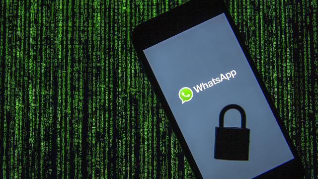 """Kişisel Verileri Koruma Kurulu, WhatsApp'ın """"zorunlu güncelleme"""" kararının yarınki toplantıda ele alınacağını duyurdu."""