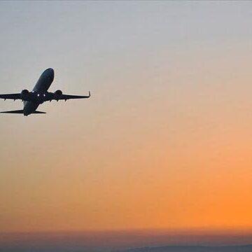İsrail ile Güney Kıbrıs Rum Yönetimi arasında seyahat anlaşması